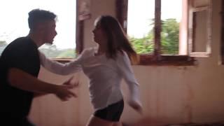 Lauv - I like me better / video dance