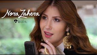 Nora Zahera - Mi Corazoncito (Video Oficial)