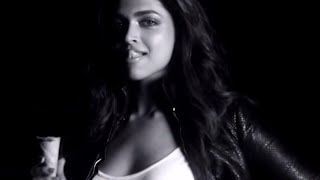 Deepika Padukone Sexiest Expressions Ever Will 100 % Make You Hard Latest Sensual Release 2016