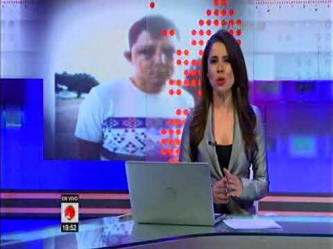 Xxx Mp4 Inseguridad El OTI El Ex Regente De Palmasola Vio Su Ultimo Dia En Chonchocoro 3gp Sex