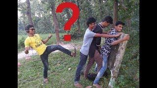 New funny videos 2017//Bangla New Funny Video 2017//banglar Fazil peopel doing.Do not try