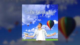 Behrooz Moghadam - Are Asheghami OFFICIAL TRACK
