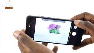 A la découverte du Tecno Phantom 8 avec Bissiriou dans #Jumiablackfriday