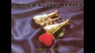 The Very Best Of Andrew Lloyd Webber - 2 - The Music Of The Night