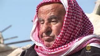 صورة العربي في الإعلام الإسرائيلي