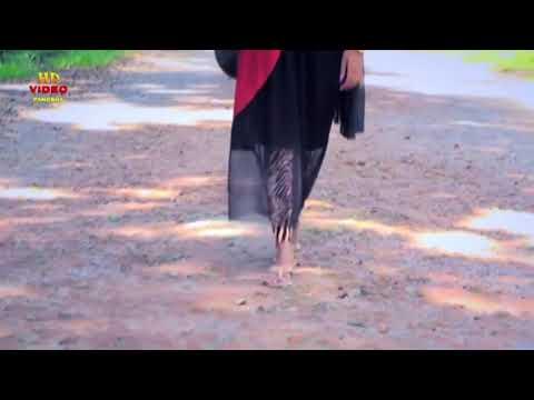 Xxx Mp4 New Nagpuri Sad Sadri Song Churi Baja Ke Chali Aabe Payal Baja Ke Chali Aabe 3gp Sex