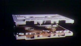 80's Commercials Vol. 470