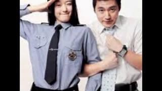فيلم الدراما والرومانسية الكوري الرائع windstruc الرابط بالوصف