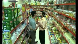 The Beer Cans - Love Sex Aur Dhoka - Deleted Scenes