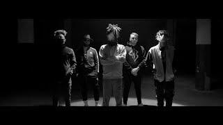 Satra B.E.N.Z. - Satra Se Intoarce Din Nou (Official Video)