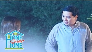 Home Sweetie Home: A kindhearted Romeo
