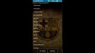 Review BBM New Version For Android
