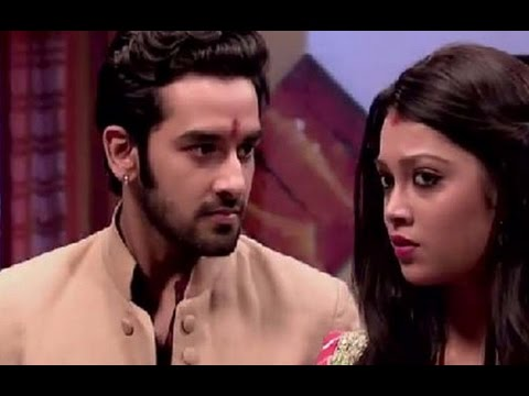 Ek Veer Ki Ardaas…Veera: Why will Baldev be upset with Veera?-review