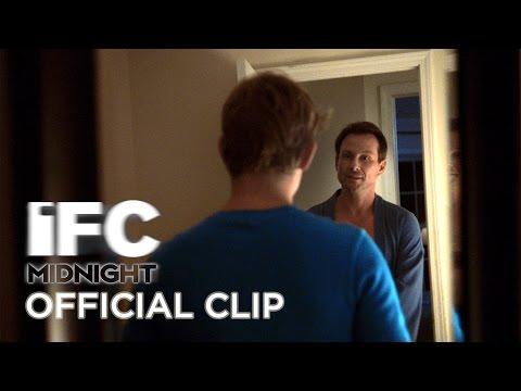 King Cobra - Clip 'Something Special' I HD I IFC Midnight