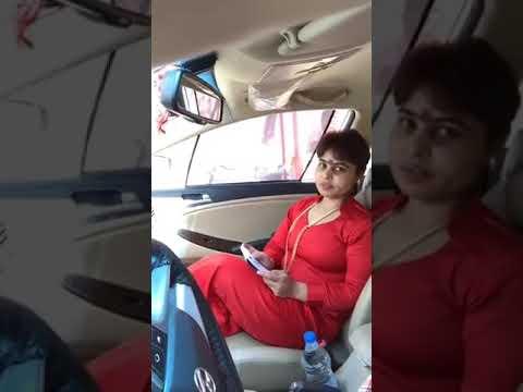 Xxx Mp4 Sadhvi Deva Thakur Islam Ki Dushman Hai 3gp Sex