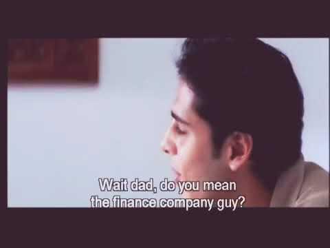 Xxx Mp4 Tamil Love Scenes MAMMOOTTY Aishwarya Rai Romantic Scene From Film Kandukonden Kandukonden 3gp Sex