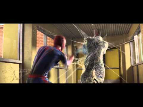 Xxx Mp4 Spider Man Vs The Lizard School Third Encounter The Amazing Spider Man 3gp Sex