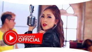 Tika Kristianti - Inginku, Hanya Denganmu (Official Music Video NAGASWARA) #music