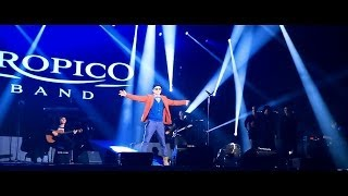 Tropico Band - Ne zovi me [OFFICIAL HD VIDEO]