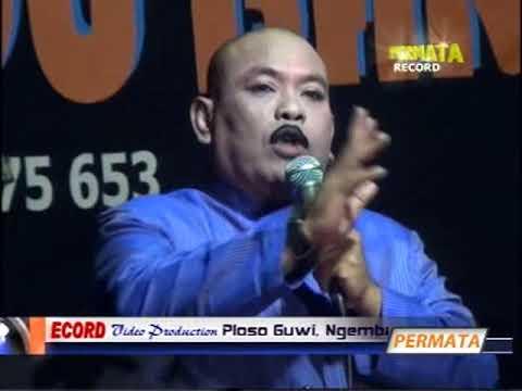 BELONG KANCIL - NORMA Lucu Banget live Ploso guwi - Ngembak (Part 1)
