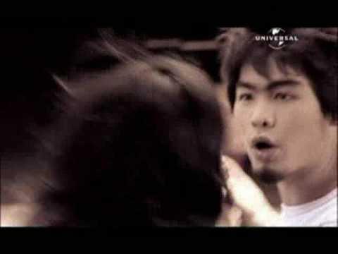 Download Lagu Samsons Kenangan Terindah (Karaoke) Tanpa Vokal MP3