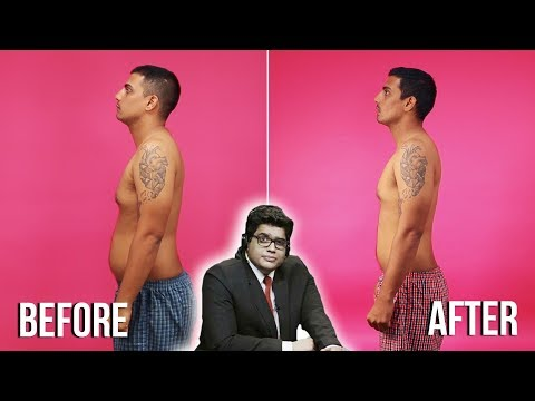 Xxx Mp4 We Tried Tanmay Bhat S Diet For 30 Days 3gp Sex