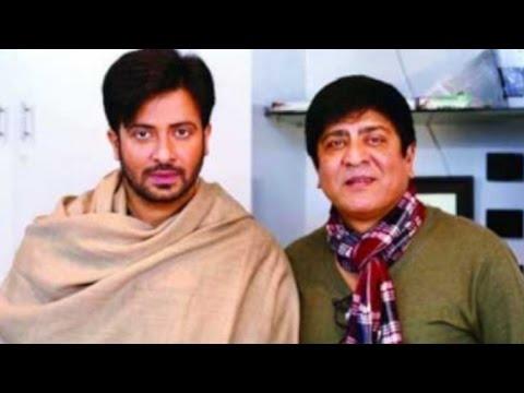 যে কারনে শিল্পী সমিতির নেতৃত্ব হারালেন শাকিব খান ও অমিত হাসান !!! Shakib Khan Latest News