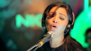 Mosharuf Karim ar best song