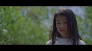 TATLONG BIBE (2017) Official Movie Trailer - JK Labajo, Marco Masa, Raikko Matteo