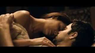 Tujhe Sochta Hoon - Full Video Song from Jannat 2 Movie