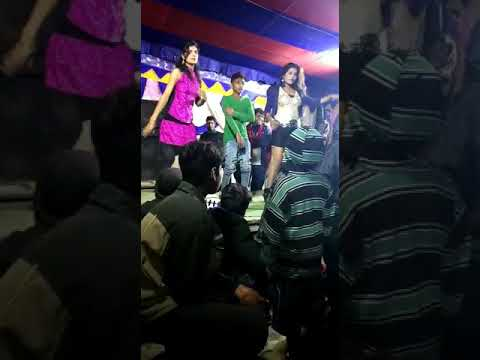 Xxx Mp4 Arkesta Hindi Vidio 3gp Sex