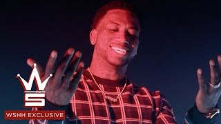 """Law x Gucci Mane """"Know Me"""" (Prod. by Zaytoven) (WSHH Exclusive - Official Music Video)"""