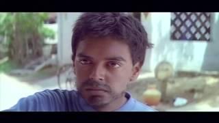 Mariya Malayalam Full Movie   Moha Swapnangal   Malayalam  Evergreen Hit Movie   Mariya