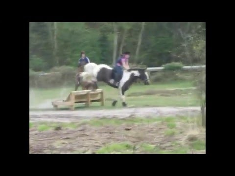 Xxx Mp4 Mr D S First Ever Time Out Tweseldown XC 3gp Sex