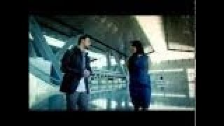 Billy Crawford feat. Nikki Gil - You've Got A Friend (Official Music Video)