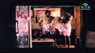 Vadivelu Vignesh Saloon Comedy  Scene : Chellakannu