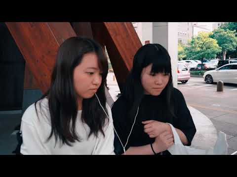 Download Lagu Reaksi orang Jepang mendengarkan lagu DEEN ASSALAM MP3