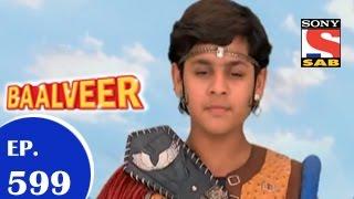 Baal Veer - बालवीर - Episode 599 - 11th December 2014