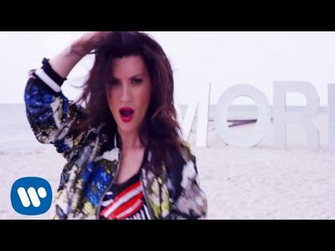 Xxx Mp4 Laura Pausini Yo Estuve Amor X Favor Official Video 3gp Sex