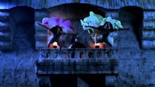 Van Helsing Trailer