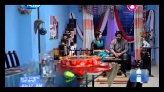 Bangla New Natok 2014   Bangla Funny & Romantic Natok    Devdas Hote Chai x264