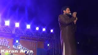 Ritesh Panday Stage Show Baniyapur Chapra