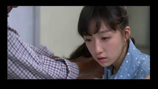 Love Today (Official MV)【嚴爵&香奈兒】