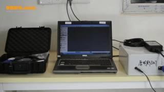 CUMMINS Diagnostic Equipment Cummins Inline 6 Cummins Insite v7.6.240 Maintenance process