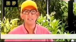 comedy  natok Chanchal Chowdhury