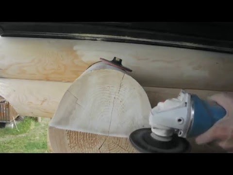 как украшать  пульверизатором лодку