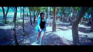 Best Of Bengali Songs - Ek Rotti - Achenaa Bandhutoo