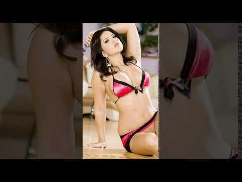 Hot Sunny leone pics that will drive you crazy