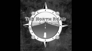 The North Road - Sand And Stones