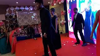 Baaki Baatein Peene Baad   Arjun Kanungo Feat - Baadshah   Dance   Nikke Nikke Shots   Party Song